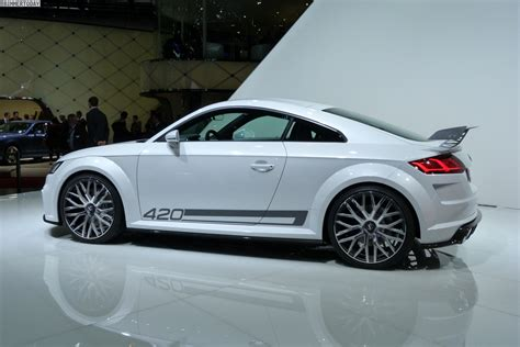Tt Audi 2014 by Audi 2014 Tt Html Page Contact Us Page 2 Autos Post