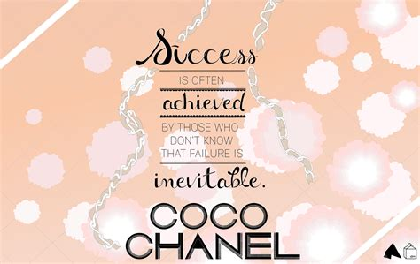 chanel desktop wallpaper tumblr chanel quotes desktop wallpaper quotesgram