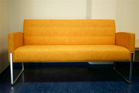 Yellow Sofa Bed Yellow Futon Sofa Bed Stylish Yellow Sofa Bed With Modern Beds Sb 24 Made In Italy Thesofa