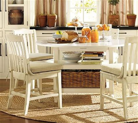 shayne kitchen table organizing series expanding your kitchen storage images frompo