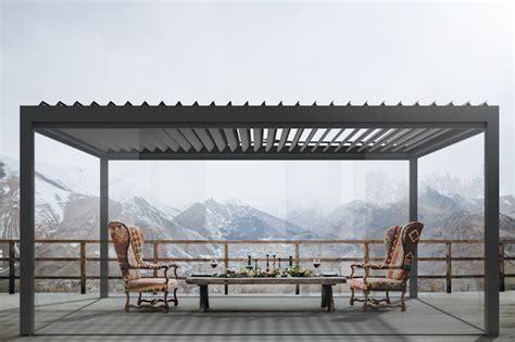 Samson Awnings by Photo Gallery Pictures From Samson Awnings Terrace Covers