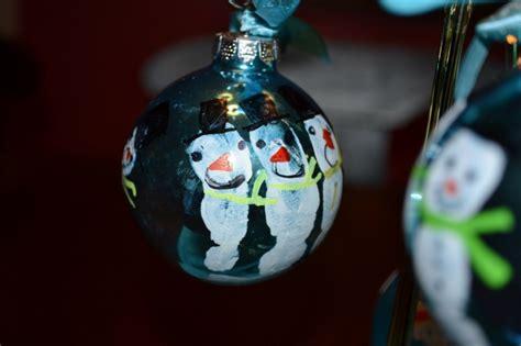 Weihnachtsgeschenke Basteln Mit Kindern Ideen 3035 by Weihnachtsgeschenke Mit Kindern Basteln 32 Inspirierende