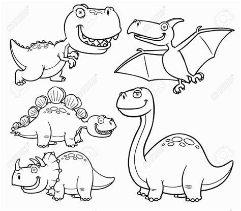 dinosaur coloring book dinosaur coloring book for s murderthestout
