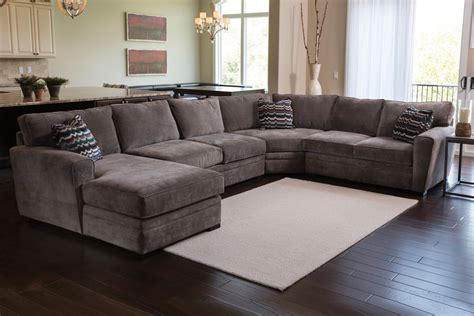 Jonathan Louis Sofa by Jonathan Louis Sectional Sofa Cleanupflorida