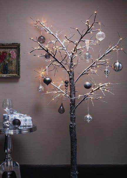 Best 25  Twig tree ideas on Pinterest   Stick christmas