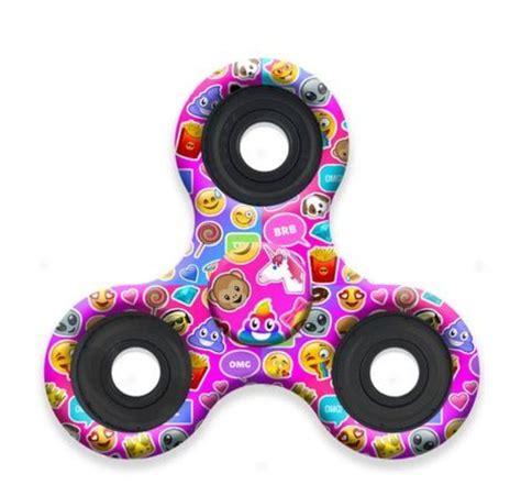 Sale Fidget Spinner 3 Baling Garis les 93 meilleures images 224 propos de emoji sur