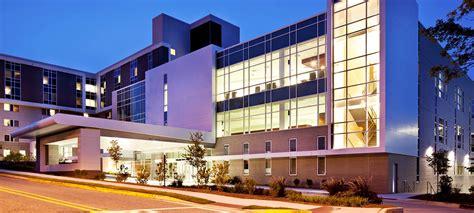 athens regional center hospital construction