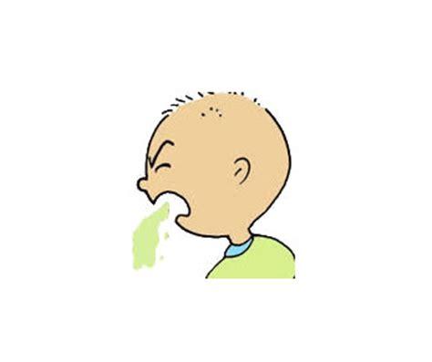 imagenes animadas vomitando babear y vomitar loepedia carlos loeda pediatra