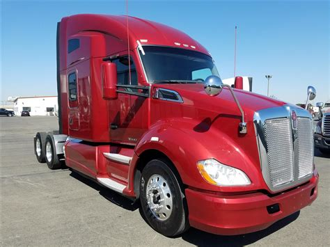 kenworth trucks sale 100 kenworth trucks for sale uk the 25 best