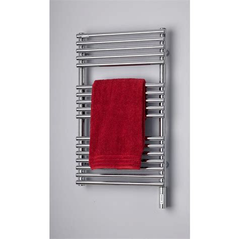 Runtal Radiator Prices runtal radiators bathroom accessories aaron kitchen bath design gallery central northern