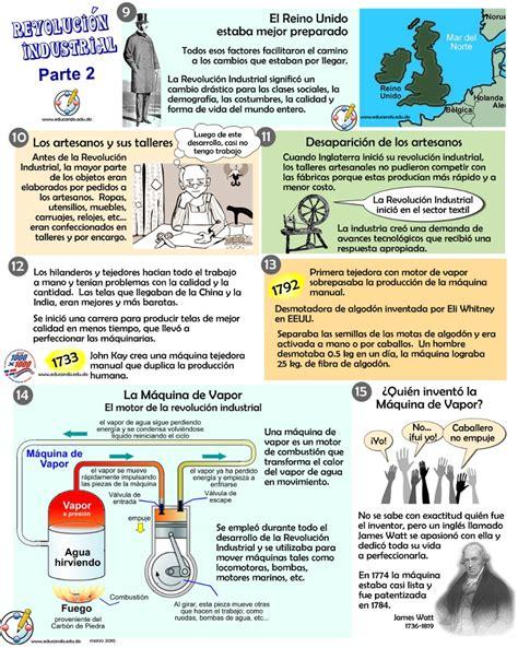sobre la revolucion on revolution ciencias sociales libro de texto pdf gratis descargar revolucion industrial2 colegio cristo crucificado