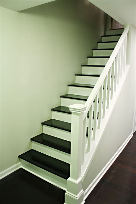 banister remodel best 25 bannister ideas ideas on pinterest banister