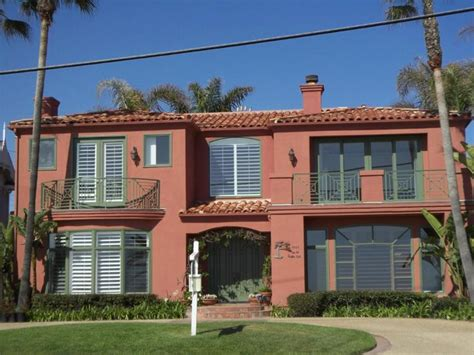 waterfront homes for sale in carlsbad california
