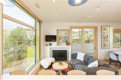 design interior tata ruang rumah minimalis rumah kecil 100 meter persegi 3 lantai tata ruang rumah