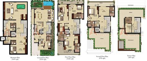 home maps design 400 square yard 28 awesome house plan 400 sq yards graphics house plan ideas