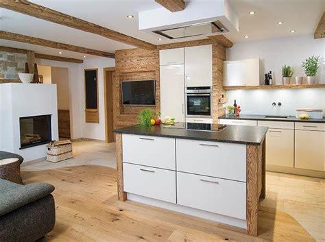 preiswerte küchen k 252 che gemauerte k 252 che rustikal gemauerte k 252 che rustikal