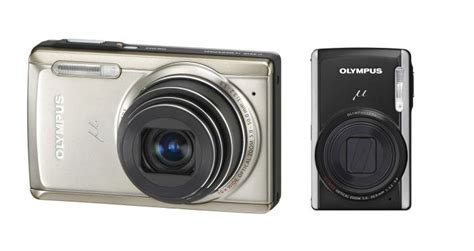 Kamera Canon Termurah 13 kamera digital murah panduan membeli