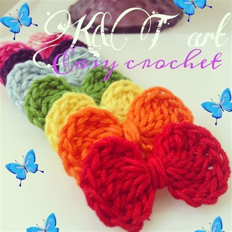 is crochet or knitting easier 78 images about farfalle uncinetto on crochet
