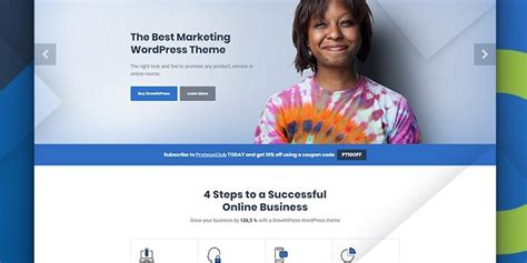 blogger vs weebly weebly vs wordpress pros cons and which may be for you