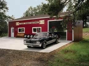 premier garage 30x40 workshop pinterest storage