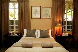 topiary guest house topiary guest house middelburg south africa hotels
