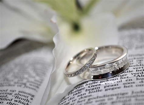 aniversarios de boda dinovias
