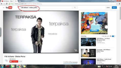 download mp3 dari youtube 1 jam cara download lagu mp3 dari youtube temukan beragam