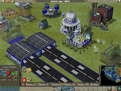 empire earth portable free download full version download empire earth 1 full version updated link