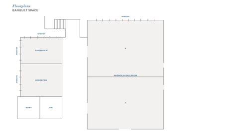 atlanta airport floor plan 1000 images about atlanta venue floor plans on pinterest