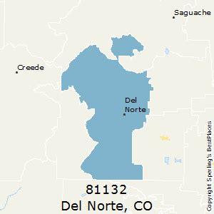 map of norte colorado best places to live in norte zip 81132 colorado