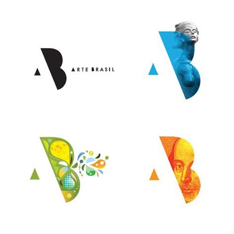 design by humans brasil 78 images about design symbol logo mark on pinterest