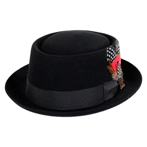 Porkpie Hat 2 biltmore columbus pork pie hat pork pie hats