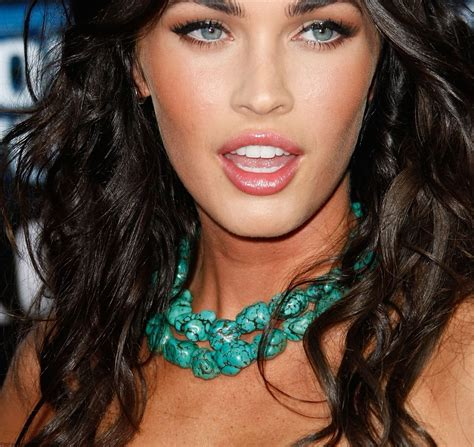 style wearing turquoise jewelry fab