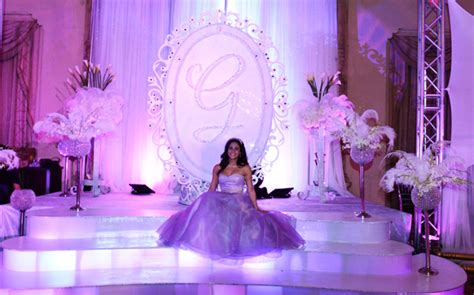 quinceanera themes miami 1000 images about 15a 241 era cakes on pinterest