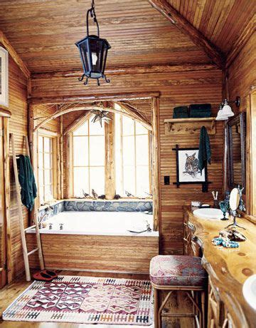 rustic beadboard the world s catalog of ideas