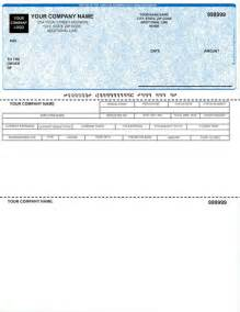 blank payroll check template best photos of blank check template for word blank check
