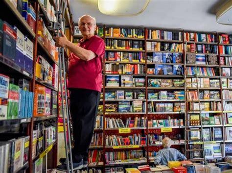 librerie storiche librerie storiche a tra e supermercati c 232