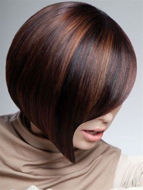 long bob hairstyles with low lights 180 best highlights lowlights ombr 233 images on pinterest