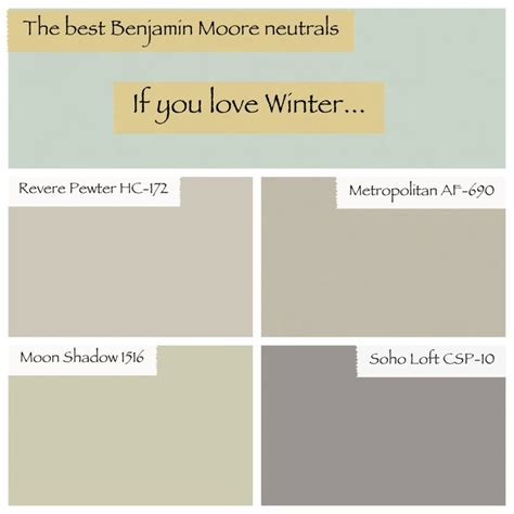 1000 images about paint colors on paint colors revere pewter and moments