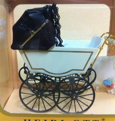 dolls house prams dolls house prams 28 images 17 best images about miniature dolls house prams on