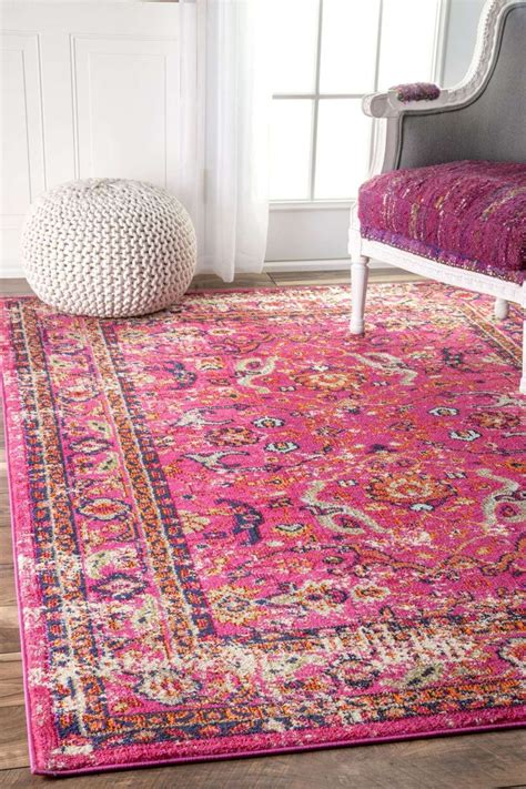home interior design rugs rugs home decor rugs usa area rugs in many styles