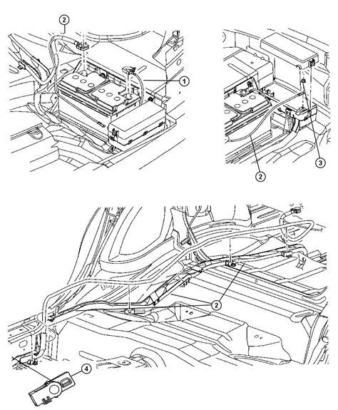 5 channel wiring diagram alpine v12 alpine v12 mrv