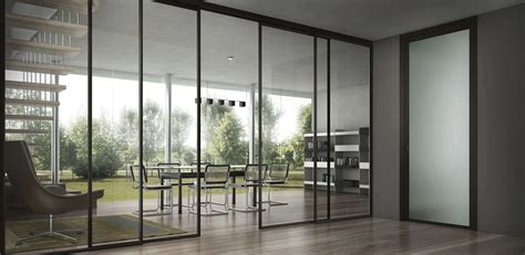 Image Gallery Sliding Doors Glazed Patio Doors