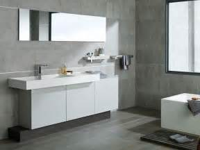 Next Bathroom Furniture Avant Garde Gamadecor Bathroom Furniture