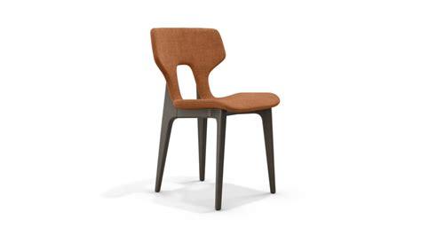 chaises roche bobois circa chaise roche bobois