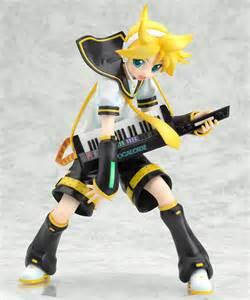 len sale kagamie len figure for sale vocaloid