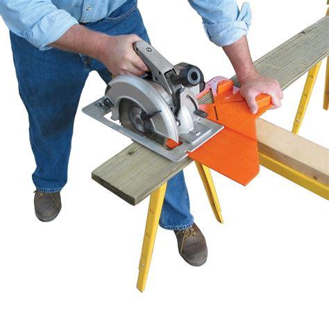 bench dog pro cut bench dog tools europe