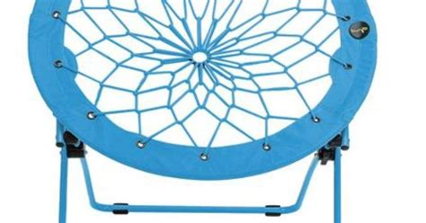 bunjo bungee chair bed bath and beyond 32 quot bunjo bungee chair colors bungee chair