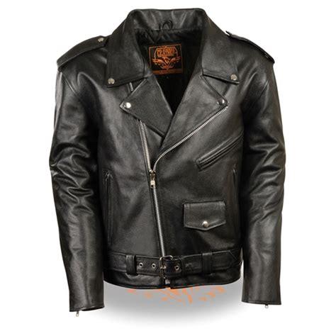 youth motorcycle jacket youth motorcycle jacket boys leather