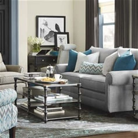 bassett furniture    reviews furniture stores  dublin blvd dublin ca